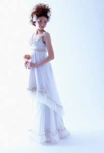 beach-wedding-dresses-66