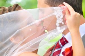 casual wedding dresses for beach