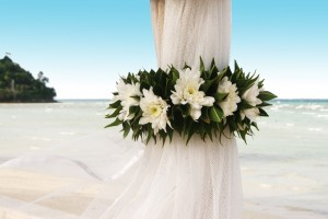 wedding gowns for the beach