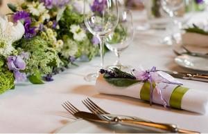 wedding dresses informal