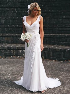 beach-wedding-dress-bc130