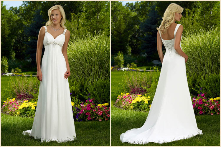 beach-wedding-dress-bc287-1
