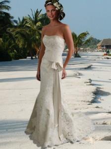 beach-wedding-dresses-BC622A