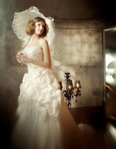 online wedding gowns