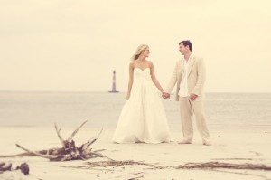 destination bridal gowns