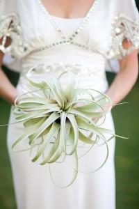wedding dresses unique