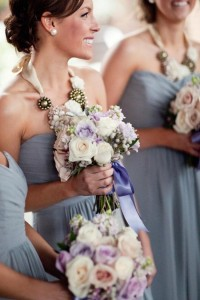 affordable bridal party dresses