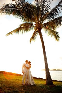beach destination wedding dresses