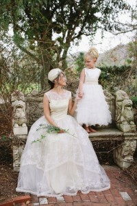 plus size vintage wedding dresses
