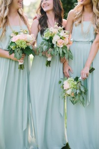 unique-bridesmaid-dresses