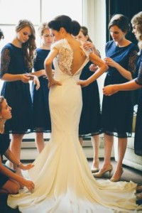 simple-wedding-dresses