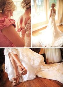 unique-wedding-dresses