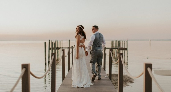 Your Guide To Buying A Beach Wedding Dress,Wedding Dress Outlet Scotland