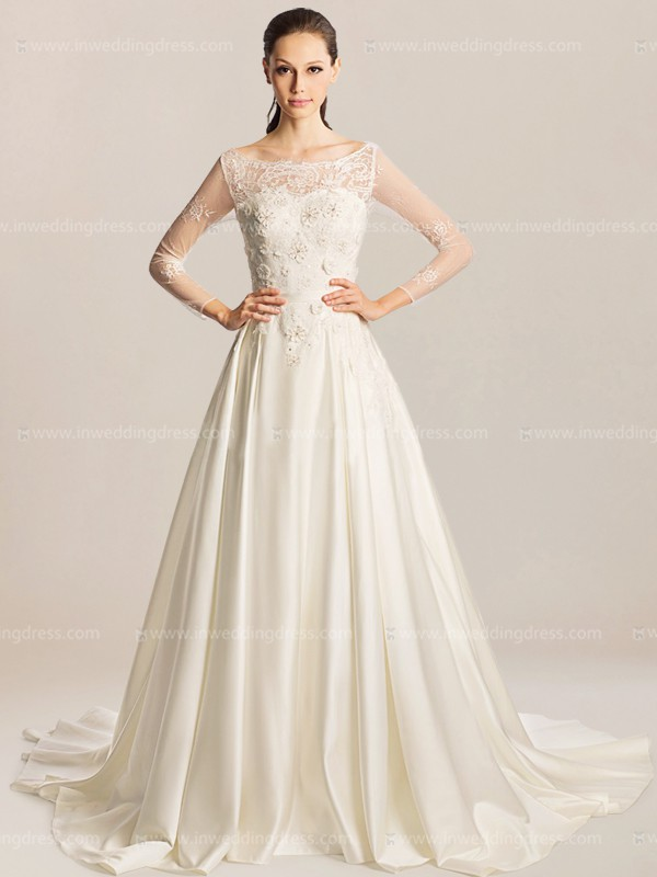 cheap wedding dresses in nj | Wedding