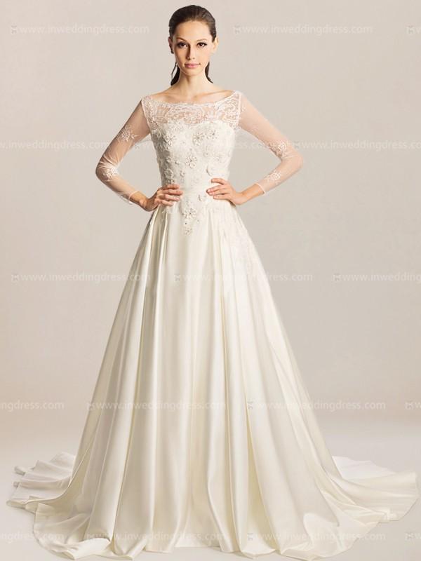 Affordable Wedding Dresses In Georgia 119