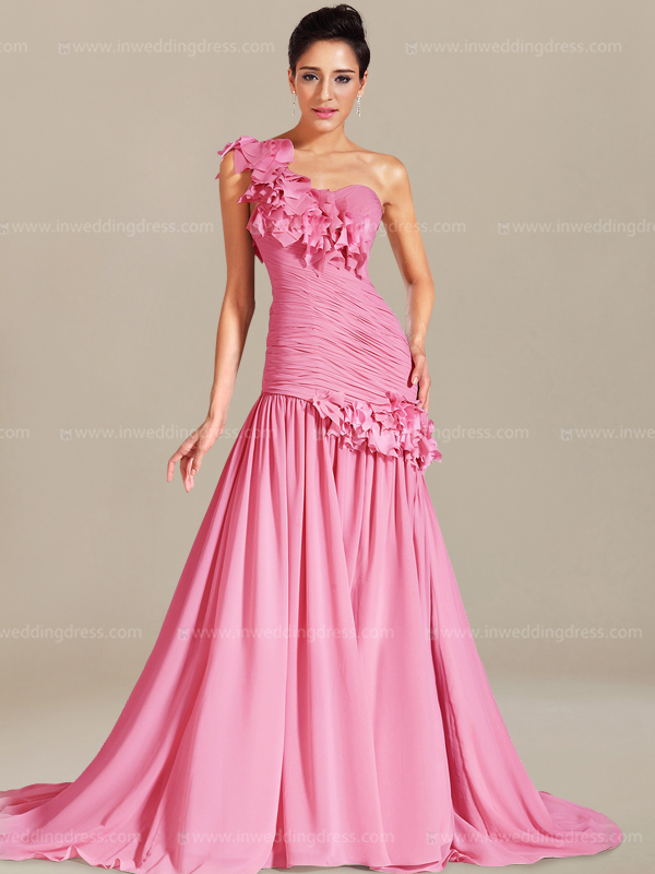 Young Mother of the Groom Dresses