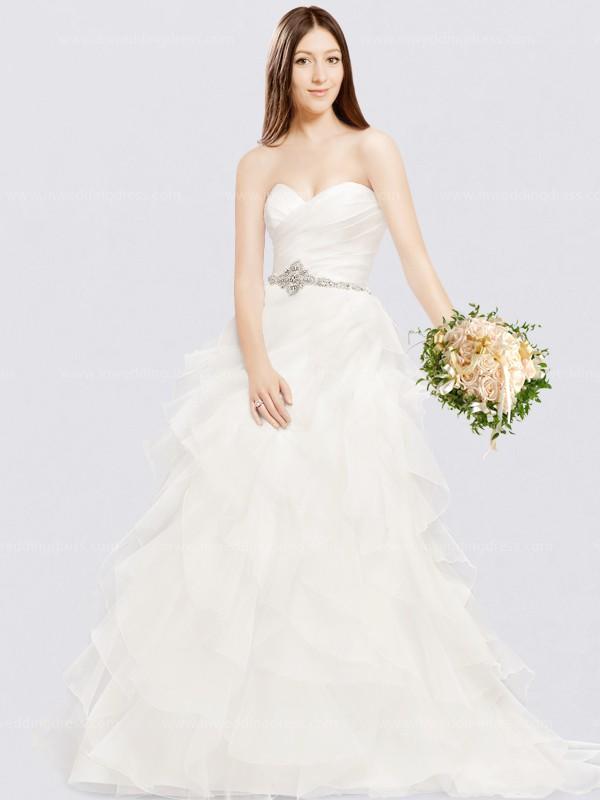 Wedding Dresses Grand Rapids Mi - Ocodea.com