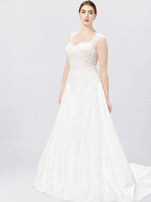 Plus Size Wedding Dresses Uk Manchester Discount Evening Dresses