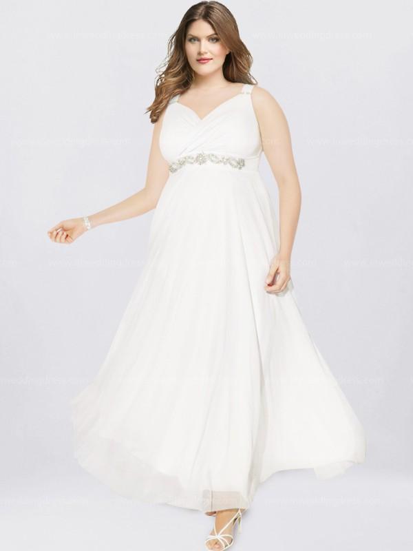 Plus size wedding dresses nj wedding dress collections for Wedding dress consignment nj