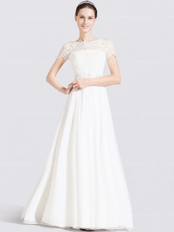 product category simple wedding dresses